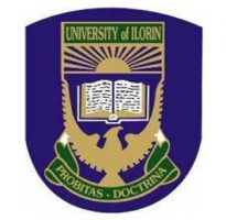 UNILORIN Direct ENtry Cut Off Mark