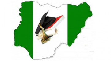 Educational System in Nigeria | Education Statistics and Overview