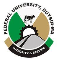 FUDMA Cut Off Mark for All Courses