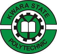 Kwara Poly ND Admission Form