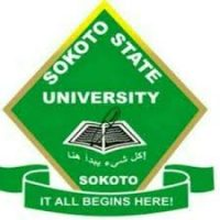 SSU Cut Off Mark For All Courses 2020/2021 JAMB & Departmental