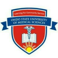 UNIMED Cut Off Mark For All Courses 2020/2021 Admission