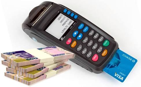How to Start POS Business in Nigeria 2020 | First Bank ...