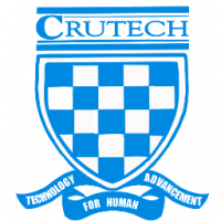 Crutech Admission and Post UTME Form