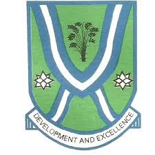 Ebsu Post UTME Admission Form