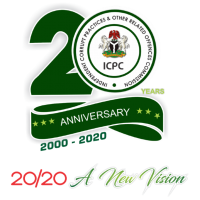 ICPC MUSIC COMPETITION