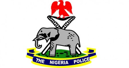 Nigerian Police Force Recruitment Form Portal