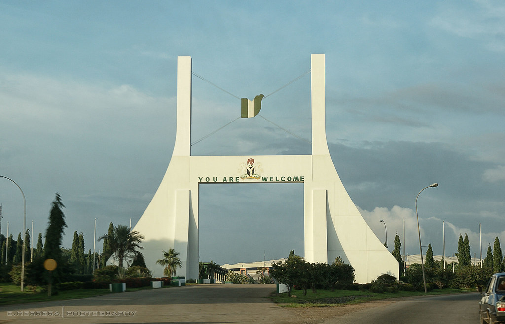 Transport Fare from Lagos to Abuja