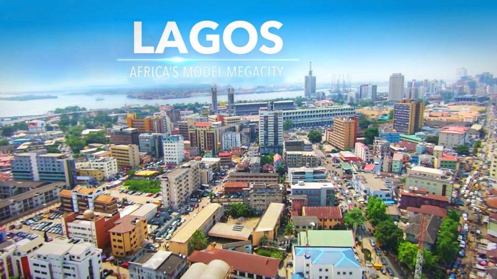 Transport Fare from Imo to Lagos