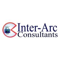 Inter-Arc-Consultants Limited
