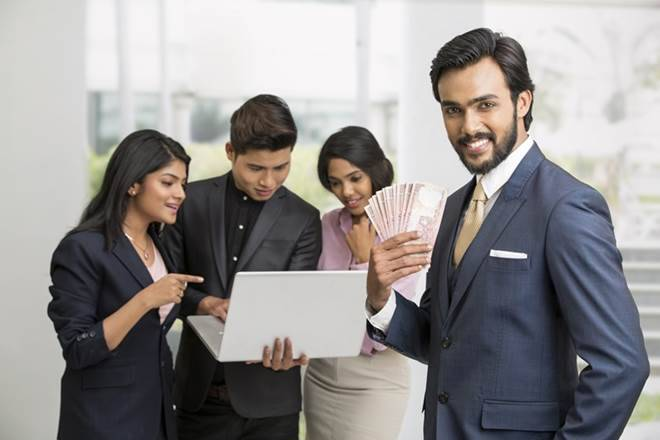 Mumbai Top Paying Jobs and Qualification