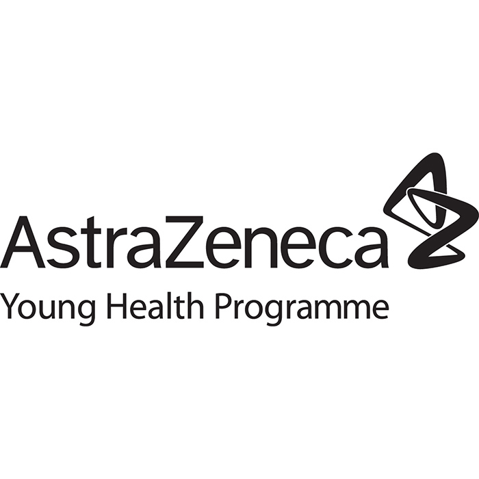 AstraZeneca Young Health Programme Scholarship 2020