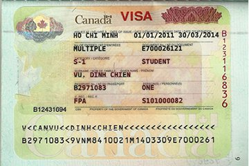How to easily Apply for Canada Student Visa in Nigeria