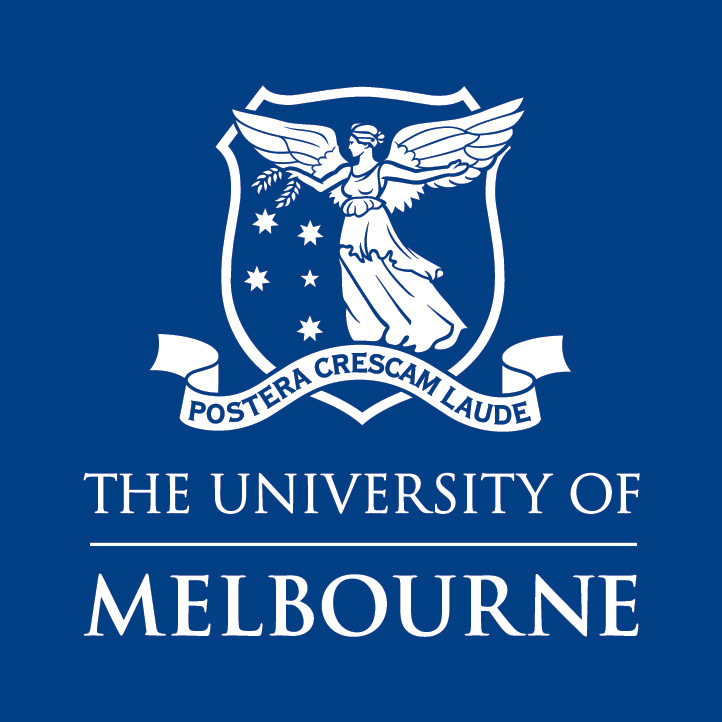 University of Melbourne Mobility Awards