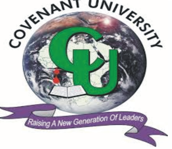 Covenant University holds the record of being one of the strictest private universities in Nigeria due to its numerous rules and regulations which are deeply enforced by the management.