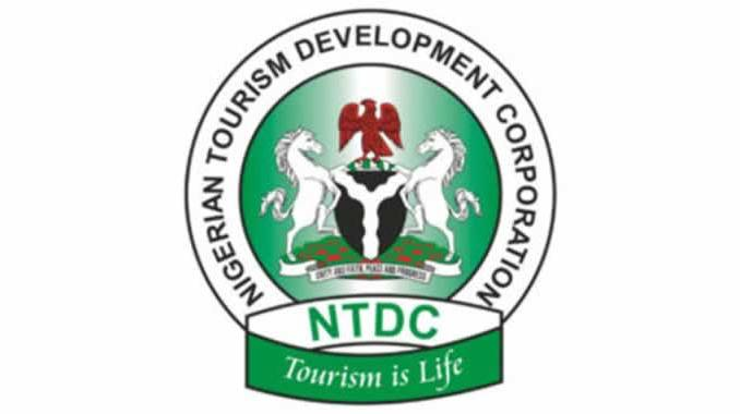 NTDC Shortlisted Candidates