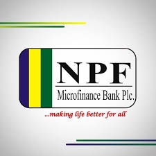How to Get Loan from NPF Microfinance Bank