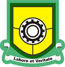 YABATECH HND Admission Form