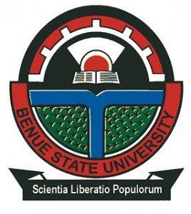 BSU Resumption Date