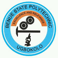 Benue State Polytechnic Admission List
